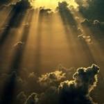 tuchki na nebe