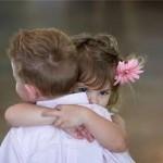 my huggy