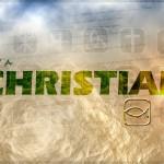 христианский