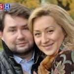 Фото tbn-tv.ru