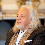 Михаил Маргулис