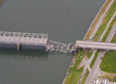 Мост-4