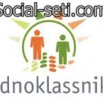 Фото social-seti.com