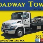 broadway_towingPDX