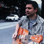 Михаил Бандоровский