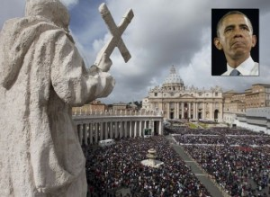 Фото:washingtontimes
