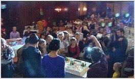 Фото с сайта protestant.ru