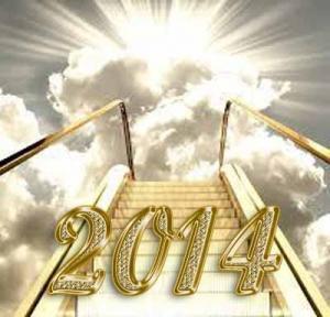 2014 год