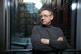 Алексей Ледяев