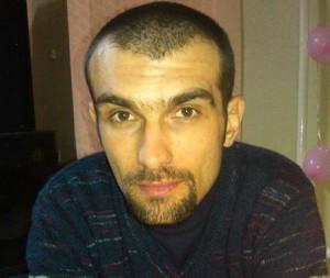 Павел Самуйлик