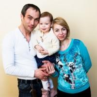 Фото с сайта hve.ru