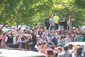 Фото с сайта oregonlive.com