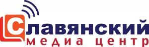 SlavikMediaCenter-Logo_RU
