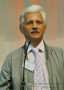 Фото с сайта jesuslove.ru