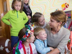 Фото с сайта invictory.com