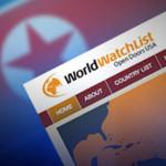 WorldwatchList