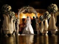 Фото с сайта churchnn.org