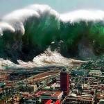 Cascadia-Fault-Line-Earthquake-California-Oregon-Megaquake-Tsunami