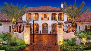 house your dream