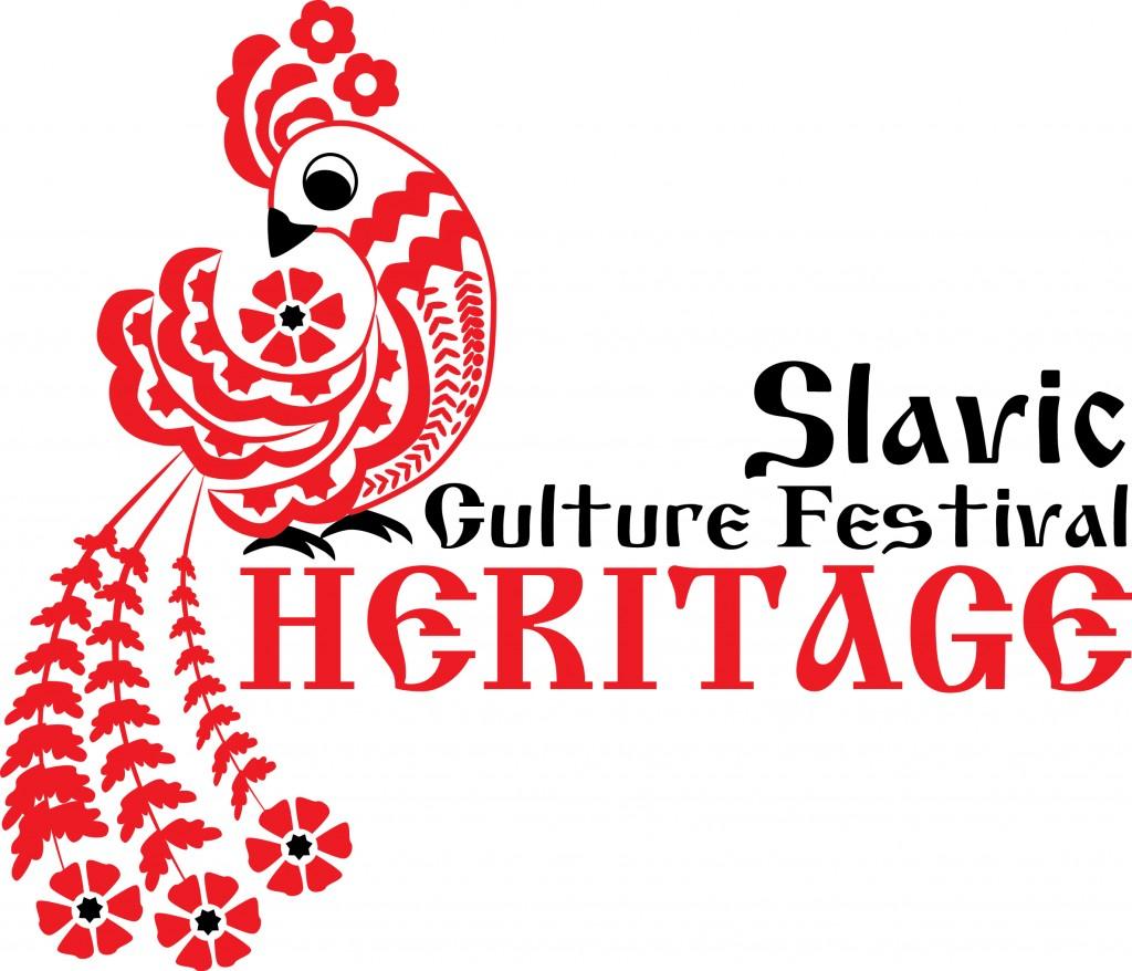 SlavikFestival-logo-EN