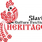 "Annual Slavic Culture Festival ""HERITAGE"" in Portland"
