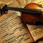 musike