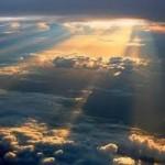 nebesniy obiteli