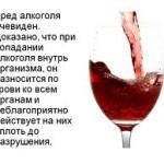 Фото vedialco.ru