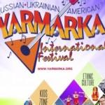 Yarmarka-1