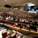 Славянская христианская молодежь в США