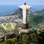 Braziilia