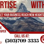 ADVERTISE WITH US (2)