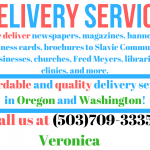 Delivery Service (1)