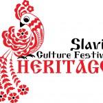"""Annual Slavic Culture Festival """"HERITAGE"""" in Portland"""